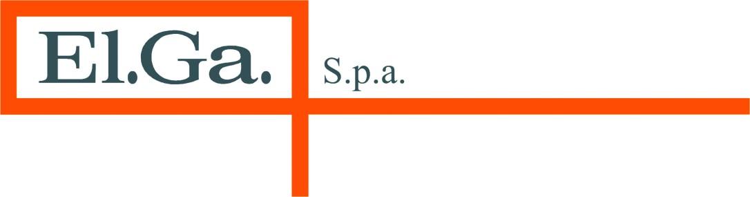 Logo ElGa (Senza sfondo) (Prima di copertina)